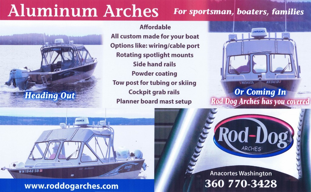 2014_Rod_Dog_Arches_Flyer_1sm